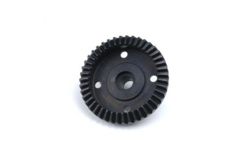 Kyosho IF20 Drive Bevel (43T)