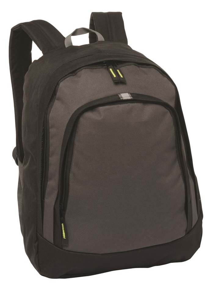 Regatta Scholar 20L Backpack